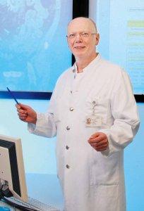 Dr. Axel Stang Asklepios Klinik Barmbek