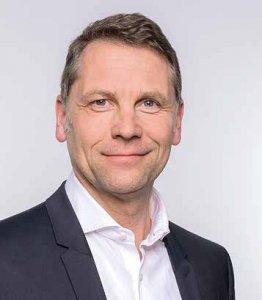 Handspezialist Dr. Janot Marleschki