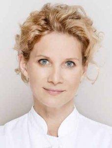 Dr. Susanne Steinkraus