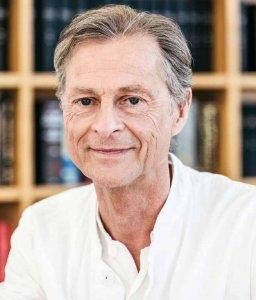 Prof. Dr. Joachim Schofer